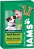Iams� Adult Small Biscuits Original Formula 4 lbs.