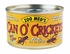 Zoo Med� Can O' Crickets 1.2 oz #ZM-41