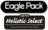 Eagle Pack Holistic Select Cat Food Formulas