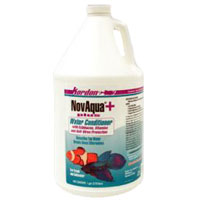 Kordon NovAqua� Plus Water Conditioner 1 gallon