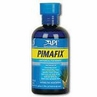 PimaFix 4 oz. liquid