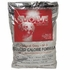 Evolve Less Calories Dog Food (15 lb.)