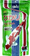Hikari� Staple� Pond Large Pellet 17.6 oz