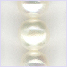 Pearl: Round<br>6 mm AA