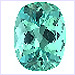 Facts on Apatite