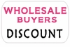 Wholesale Buyers
