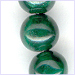 Malachite Round 6mm