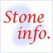 Facts on Moonstone