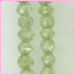 Peridot Roundell 4 to 5 mm