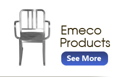 Emeco Products