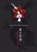 Van Cleef & Arpels: Timeless Beauty
