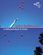 John Baldessari: A Different Kind Of Order