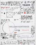 William Kentridge: Trace