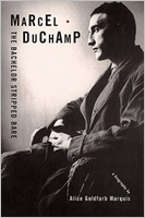 Marcel Duchamp: The Bachelor Stripped Bare