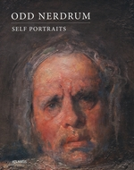 Odd Nerdrum: Self Portraits