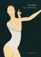 Alex Katz: Face the Music