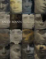 Sally Mann: The Flesh and The Spirit