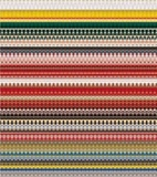 Gerhard Richter: Patterns Featured in Time Magazine