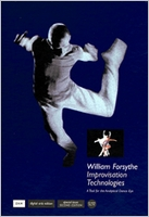 William Forsythe: Improvisational Technologies