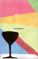 Chris Johanson: Windows