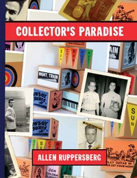 Allen Ruppersberg: Collector's Paradise