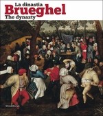The Brueghel Dynasty