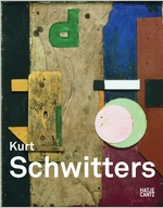 Kurt Schwitters: A Journey Through Art