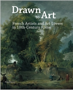 Drawn to Art