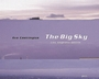 Eva Castringius: The Big Sky