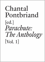 Parachute: The Anthology