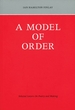Ian Hamilton Finlay: A Model of Order