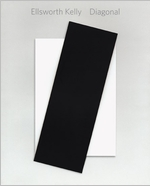 Ellsworth Kelly: Diagonal