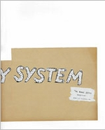 Barry McGee: The Buddy System