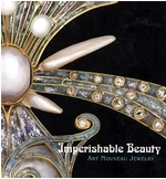 Imperishable Beauty