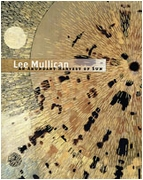 Lee Mullican: An Abundant Harvest Of Sun