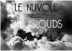 Giampiero Duronio & Mauro Mattia: The Clouds