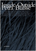 Petra Blaisse: Inside Outside Reveiling