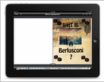 Wht is a Berlusconi? eBook