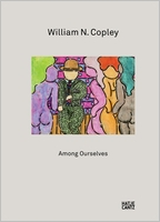 William N. Copley: Among Ourselves