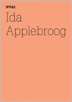 Ida Applebroog: Scripts