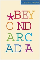 Conjunctions: 43, Beyond Arcadia