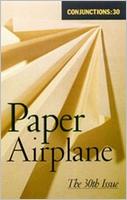 Conjunctions: 30, Paper Airplane