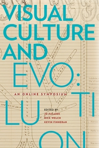 Visual Culture and Evolution