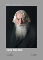 Pierre Gonnord: PHotoBolsillo