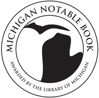 "To read the full list of titles, please visit the  State of Michigan Department of Education�s website.  From their press release:  The Library of Michigan has announced the list of the 2011 Michigan Notable Books - 20 books highlighting Michigan people, places and events. The list highlights exceptional ""Michigan books"" published in 2010 that bring attention to Michigan authors and topics. Books that showcase the range of experiences of Michigan"