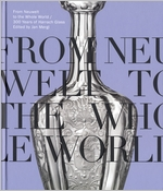 From Neuwelt to the Whole World: 300 Years of Harrach Glass