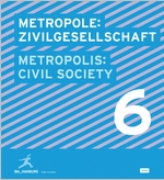 Metropolis No.6: Civil Society