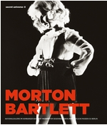 Morton Bartlett: Secret Universe III