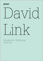 David Link: Machine Heart