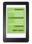 Thinking Contemporary Curating eBook